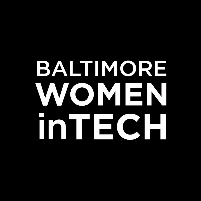 Baltimore Women in Tech