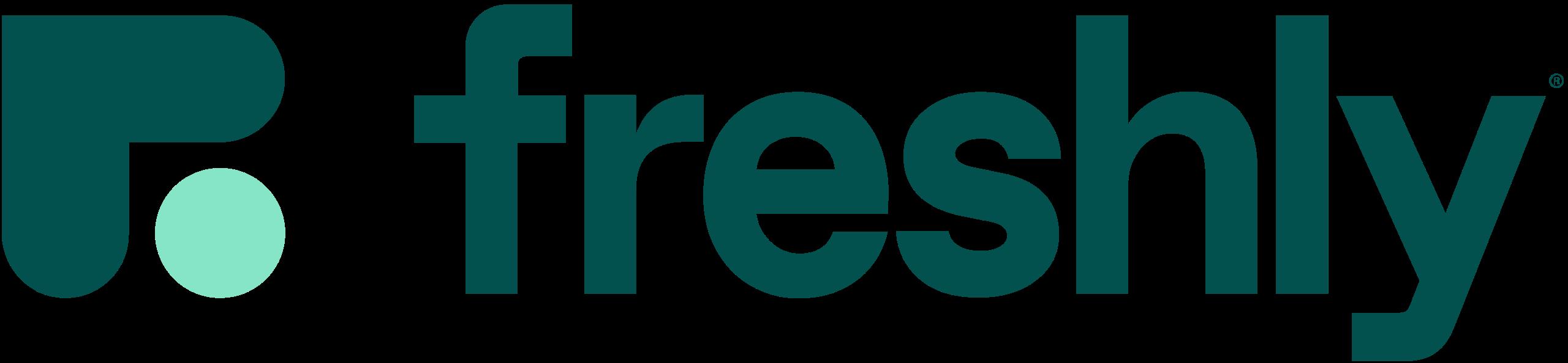 Testimony company logo