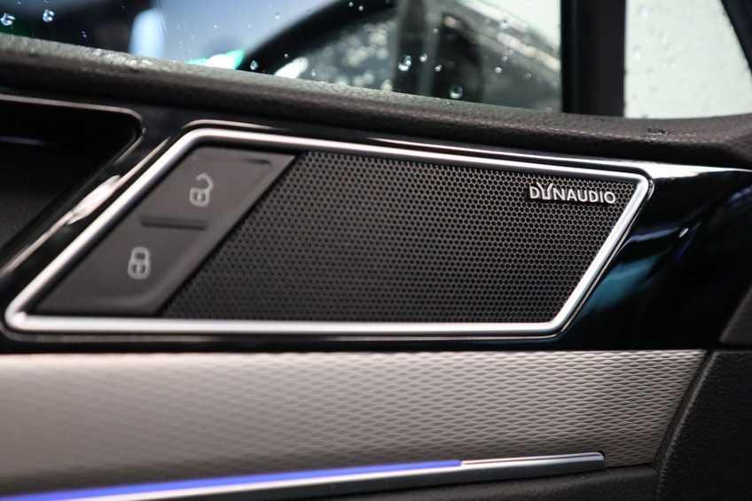 Volkswagen Passat Variant 1.4 TSI GTE Highline Panoramadak 360 Camera Navi Full LED  MARGE afbeelding 10