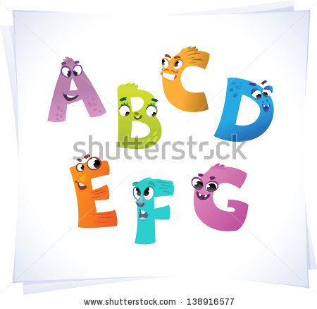 stock-vector-alphabet-for-the-kids-funny-letters-cartoon-a-g-138916577.jpg