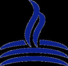 Blue Flame Digital