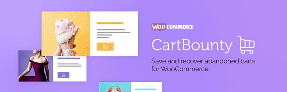 CartBounty WP banner