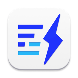 FSNotes logo