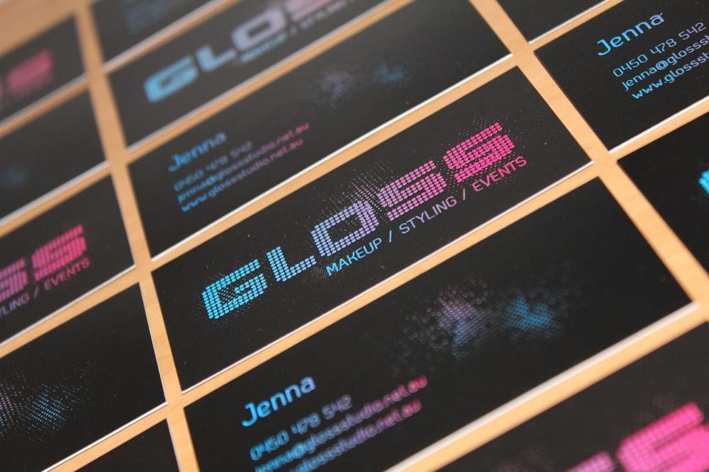 Gloss Studio 1