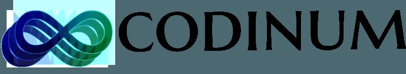Codinum