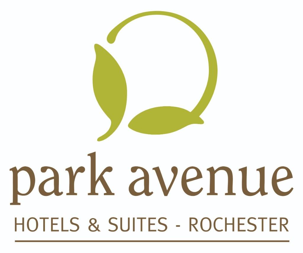 Park Avenue Rochester