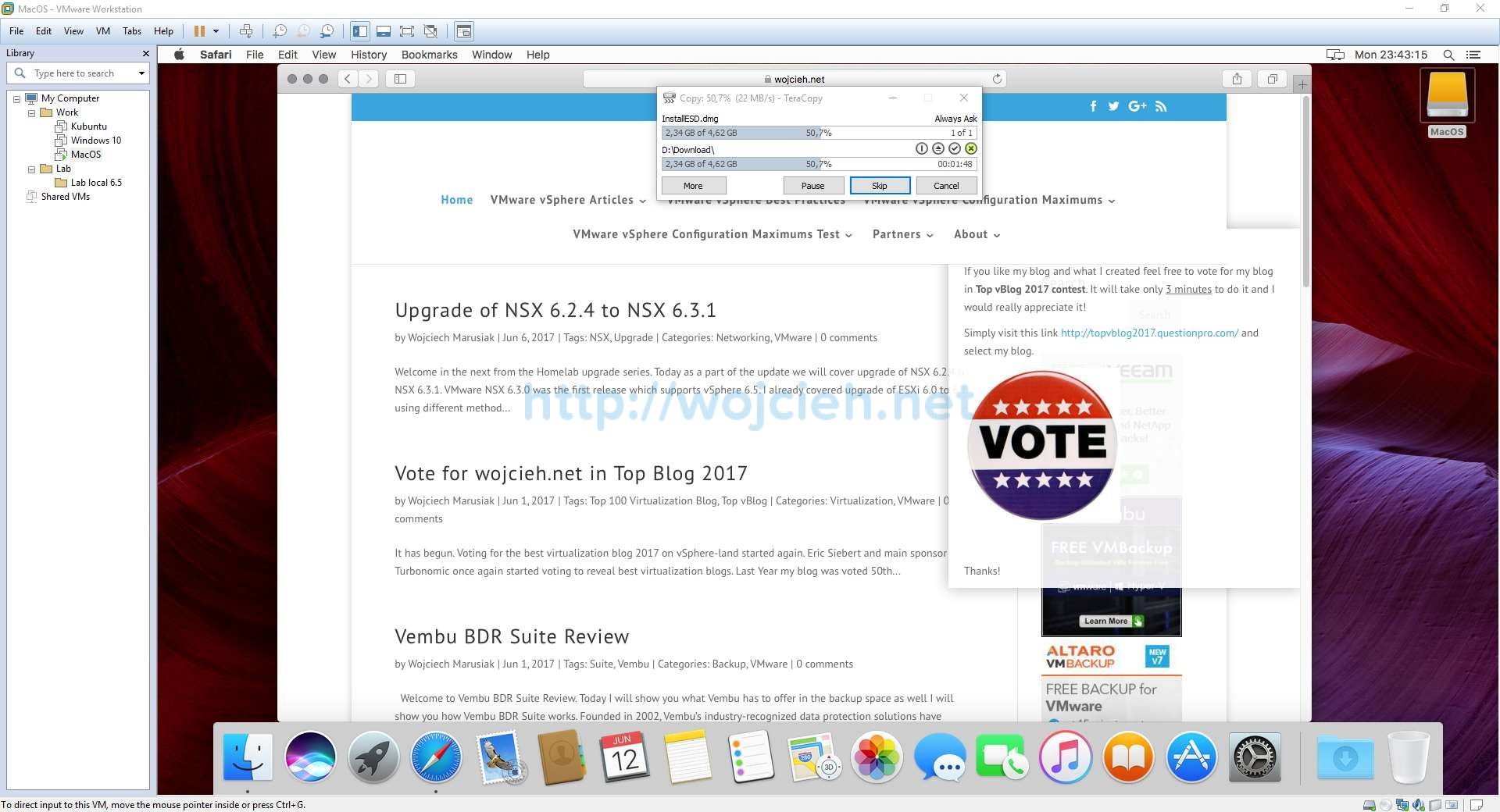 how-to-install-apple-macos-in-vmware-workstation-on-windows-4