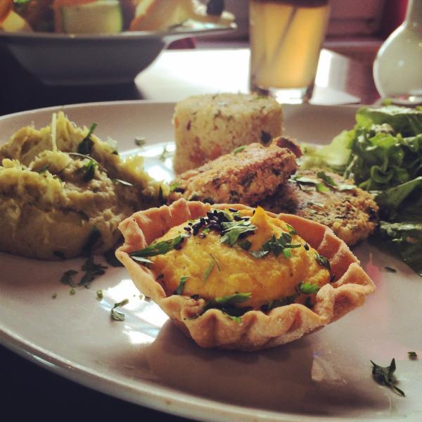 Une Fleur des Champs restaurant_1fdc_une_fleur_des_champs_2.jpg