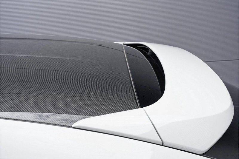 Porsche Cayenne Coupé E-Hybrid 462pk Nieuwprijs: €190.000,- Sportpakket, Techart afbeelding 16