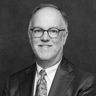 Portrait of Hall B. Whitworth Jr., MD