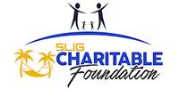 SLIG Charitable Foundation