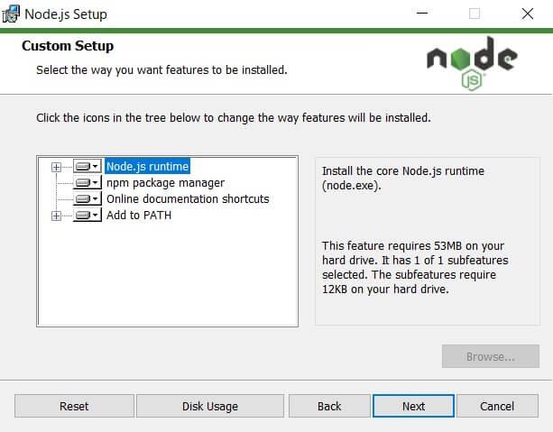 node-js6