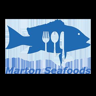 Marton Seafood