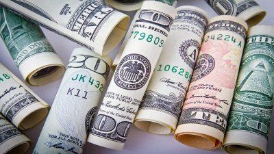 CIO Viewpoint: Why We See a Weakening Dollar