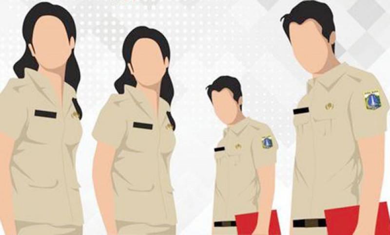 2800 Kuota Dalam Seleksi Pendidikan Guru Penggerak Angkatan 3