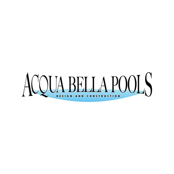 Acqua Bella Pools