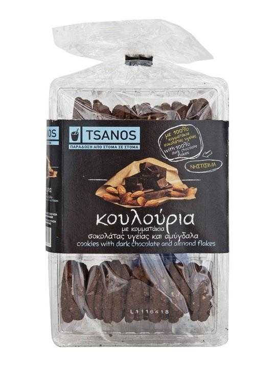 koulouria-with-dark-chocolate-and-almonds-300g-tsanos