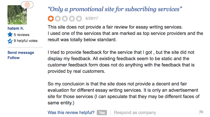 topwritersreview.com negative review