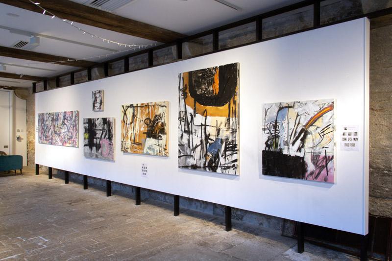 royal-william-yard-ocean-studios-art-exhibition-plymouth-1