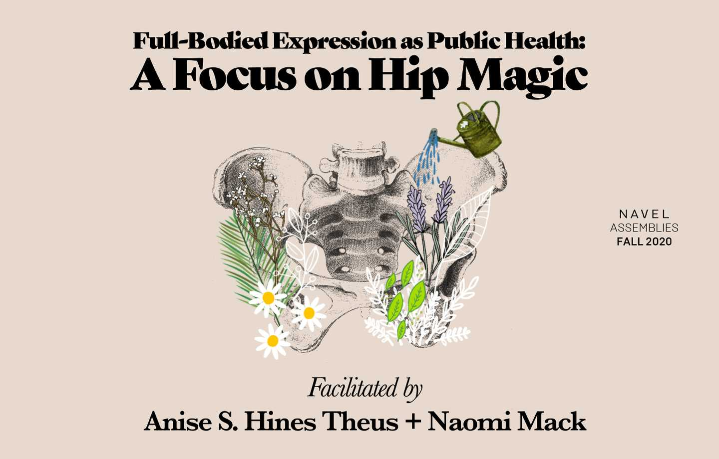 full bodied expression as public health a focus on hip magic final web copy
