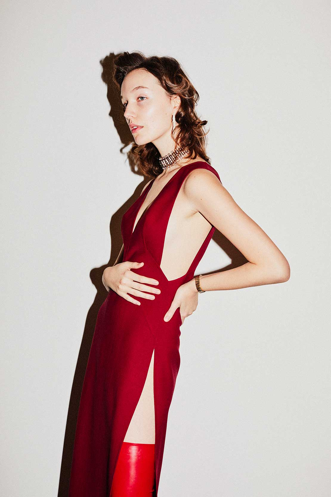 TRE by NATALIE RATABESI - dress Baby