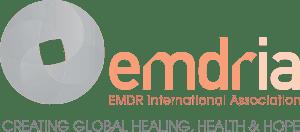 EMDR International Association