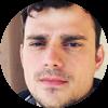Roberto Arcanjo - Deriv's Client