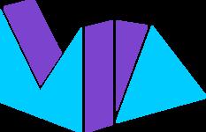 MAHacks logo