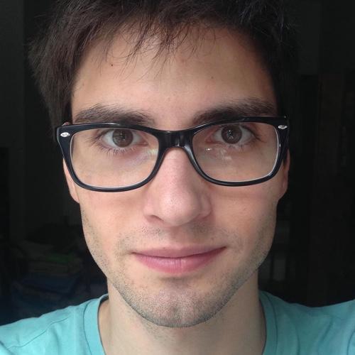 Jovan Ercic