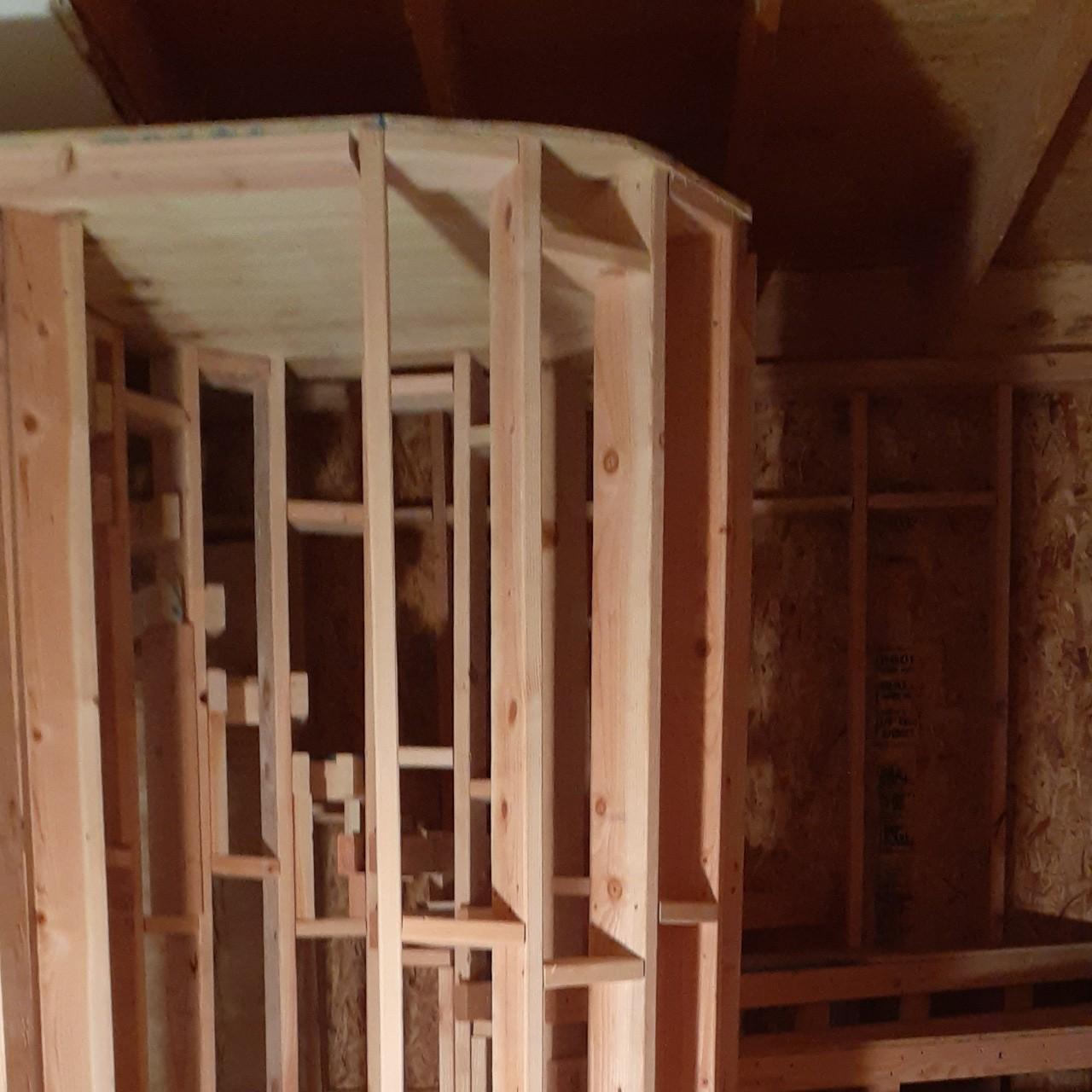 carpentry-wood-framing-second-floor-home-addition--framing-31