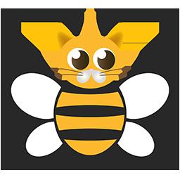 Buzzcat