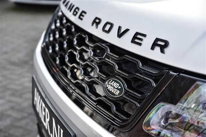Land Rover Range Rover Sport P400E HSE DYNAMIC BLACK PACK+PANO.DAK NP.127K afbeelding 20