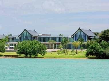 Cape Yamu Villa 18 and 19