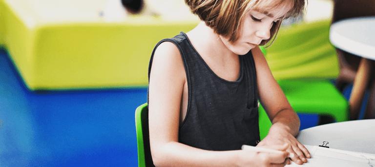 5 tips for behaviour management for supply teachers