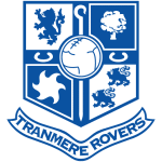 Tranmere betting tips and predictions