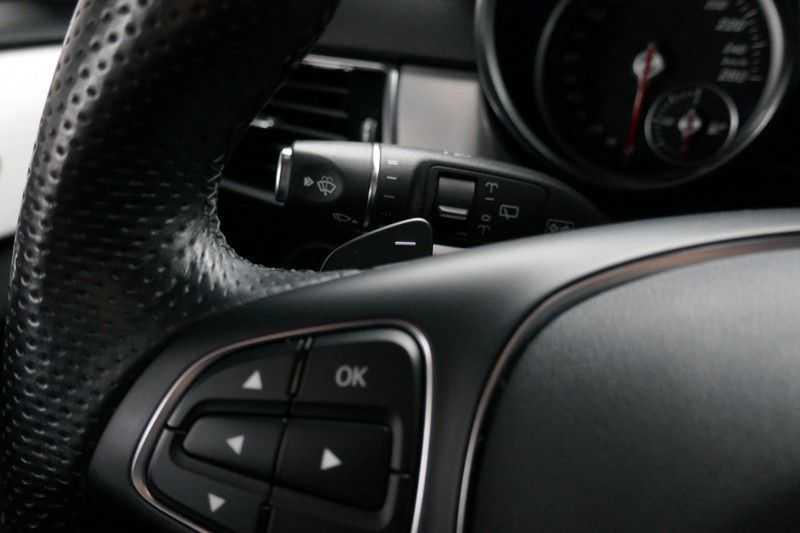 Mercedes-Benz GLE 350 d 4-MATIC Panodak - Luchtvering afbeelding 17