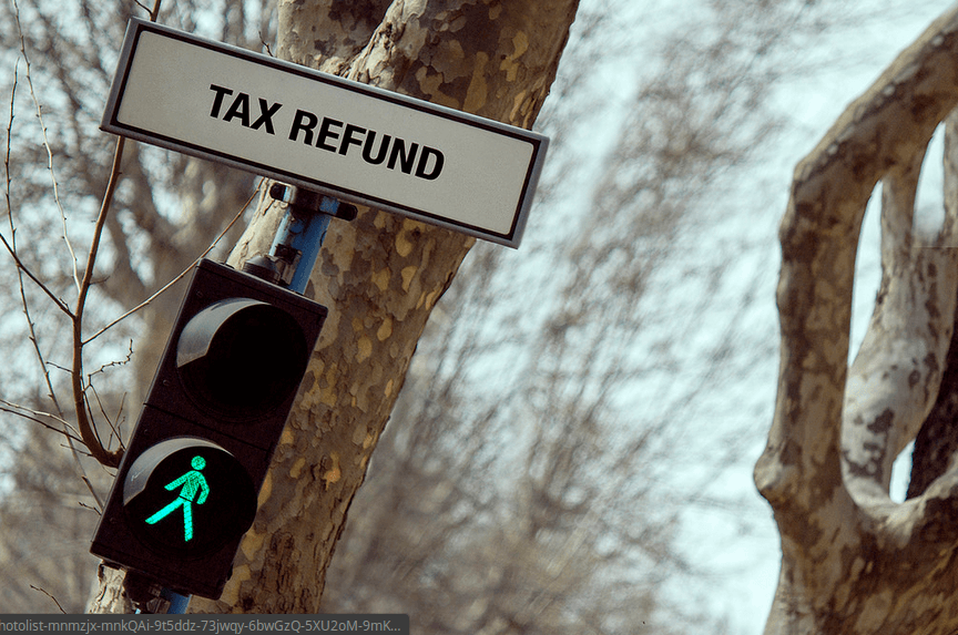 EU VAT refunds