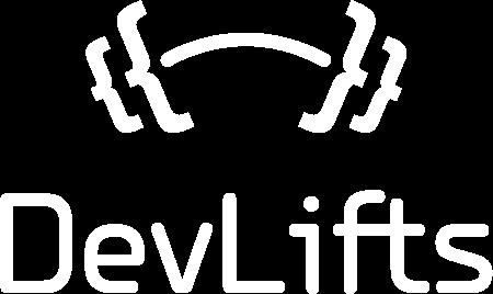 DevLifts Logo