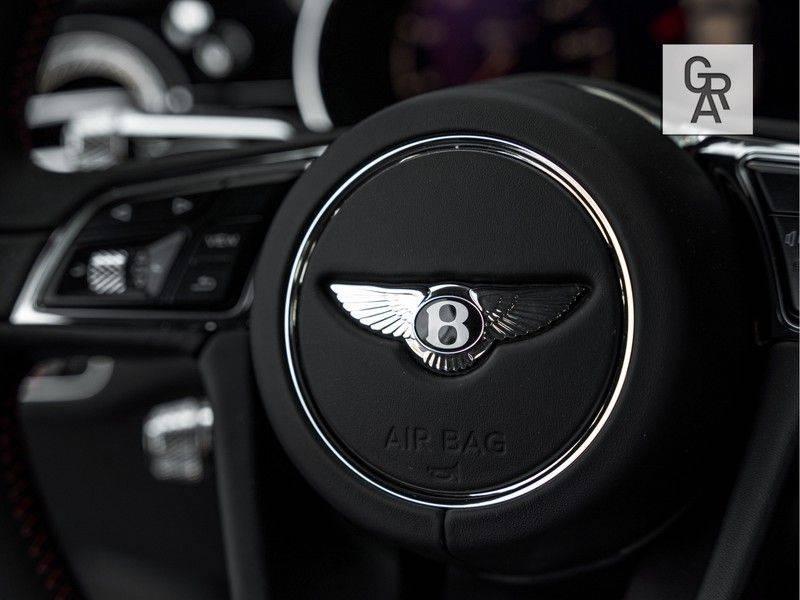 Bentley Continental GT 4.0 V8 afbeelding 18