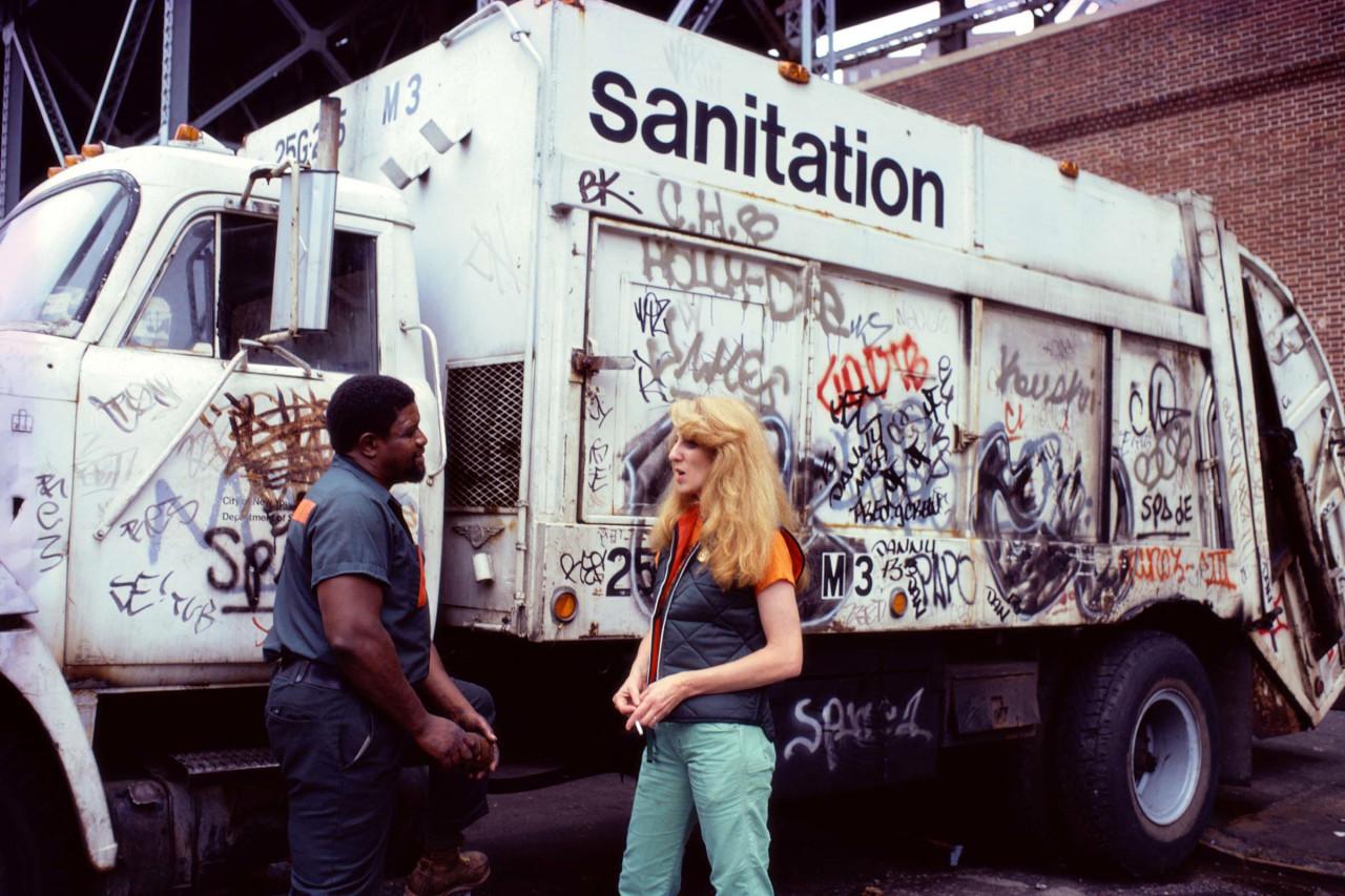 vs1Kw4sTN6dVwu2AKjfj_Ukeles--Touch Sanitation Performance, 1977-80