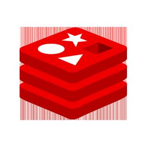 Apache Airflow Provider - Redis