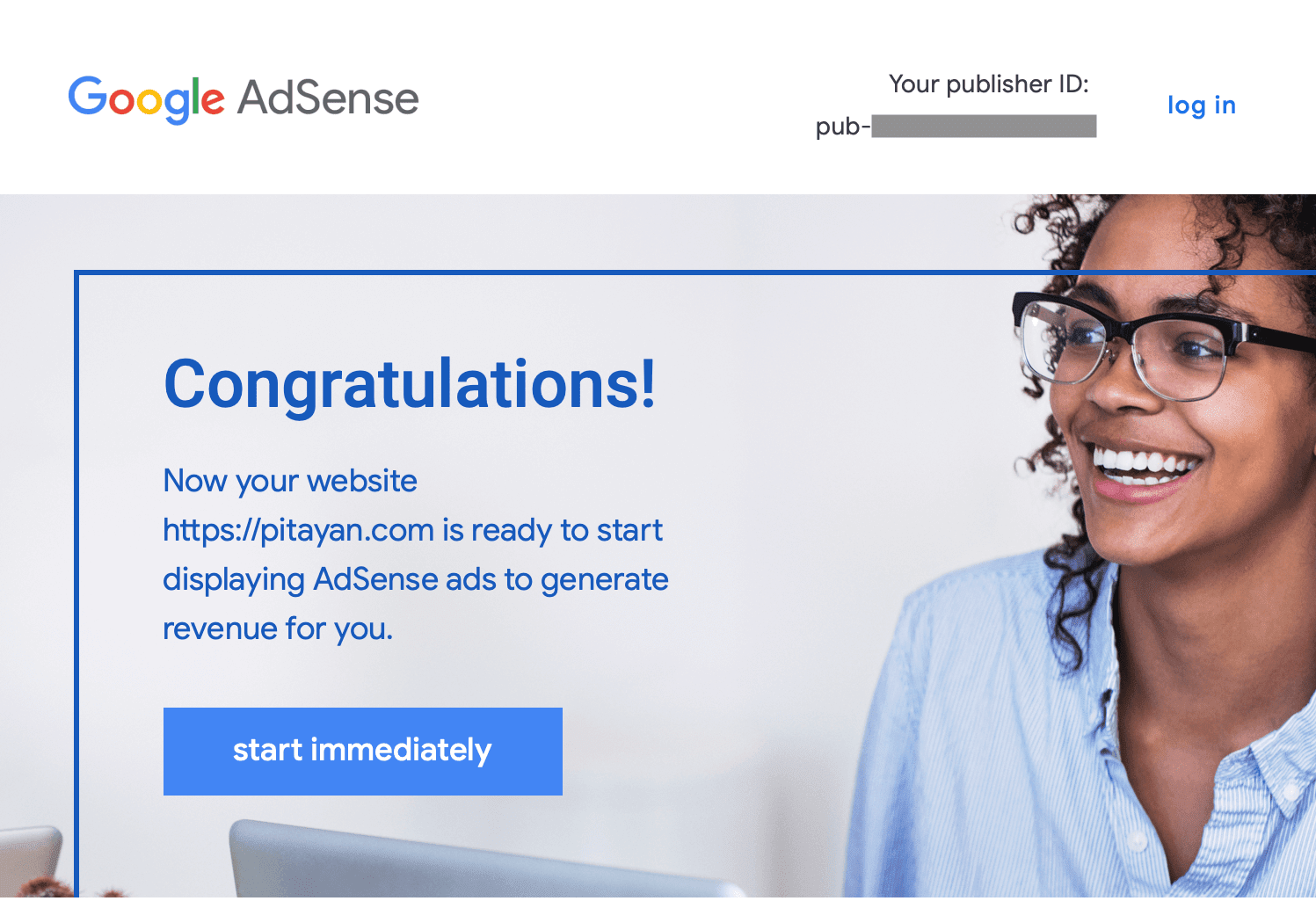 images/adsense_approval.png