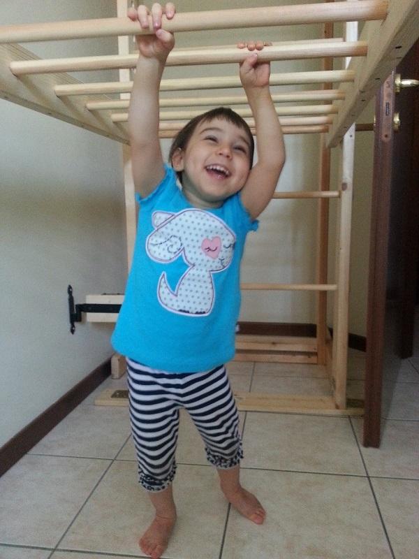 brain-injury-diagnosis-greta-learns-walking-ladder