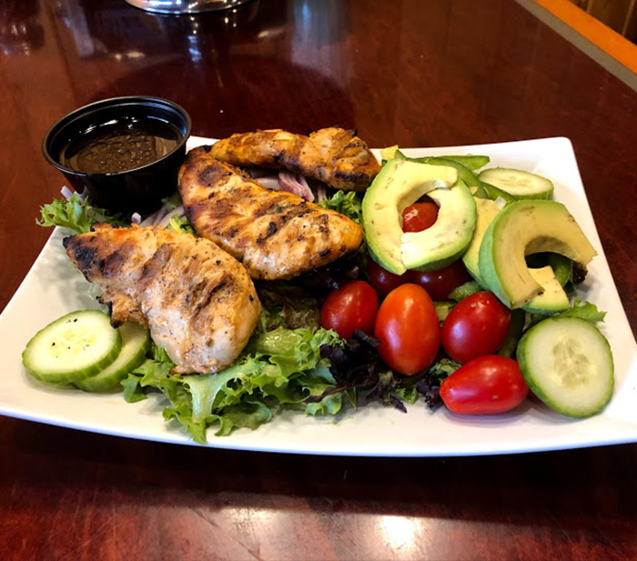 chicken-avocado-salads-Cromwell