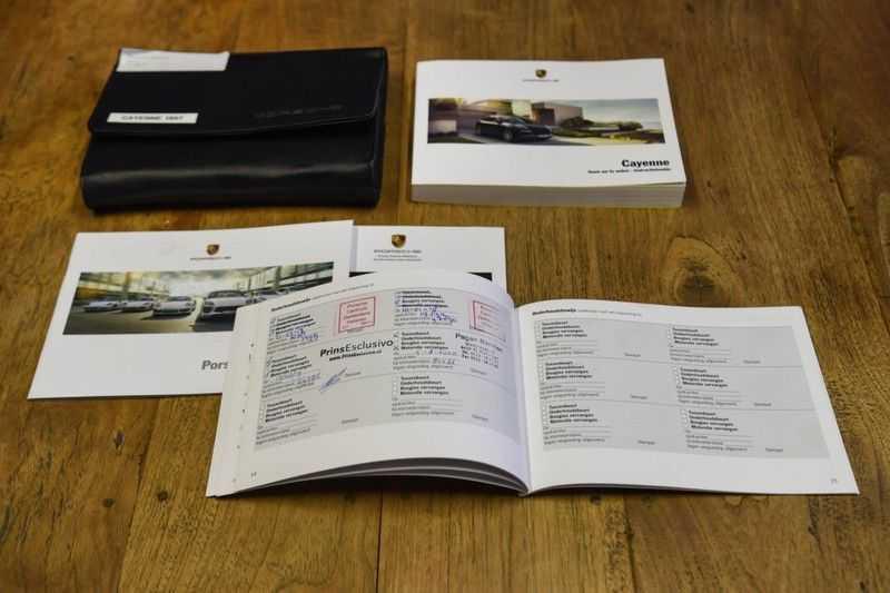 Porsche Cayenne 3.6 GTS, 441 PK, Sport/Design, 18/Way Seats, PASM, Pano/Dak, Bose, Soft/Close, Sportuilaat, 84DKM!! afbeelding 2