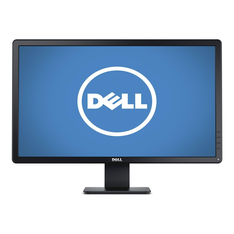 Dell E2414Hx Monitor