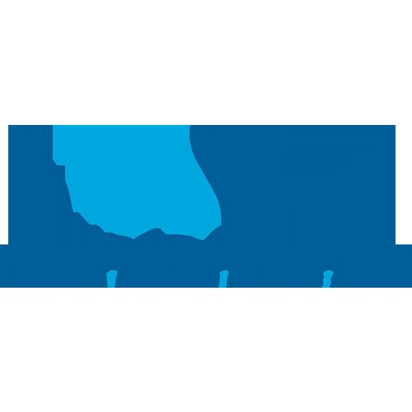 Arnaldo C. Castro S.A.