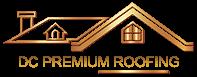DC Premium Roofing