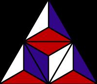 alphabitat logo