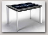 Digital Table  » Click to zoom ->